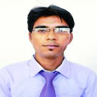 Nilesh Dhakad