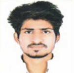 Deepak Gurgela