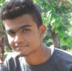 Jaiprakash Dubey