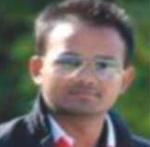 Manish Singrole