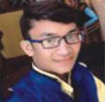 Manish Negi