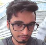 Moiz Azad