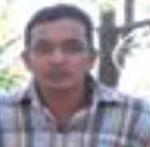 Ranjeet Patel