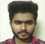Rishabh Sood