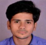 shyam mewada