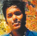 Sudeep Malviye