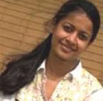 Swamini taran