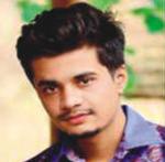 Vaibhav Shivhare