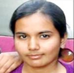 vaishali yadav