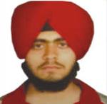 Varpreet Singh