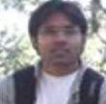 Vipin Shukla
