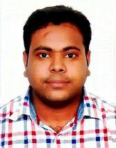 Shivam Swarnkar